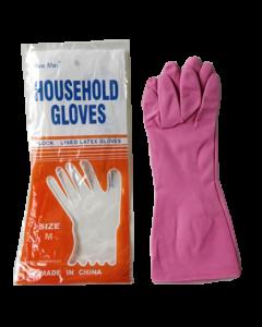 Rubber Gloves MAKAPAL