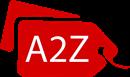 A2z2go